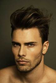 male hairstyles 2015 - 2016