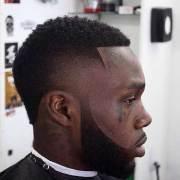 black male haircuts 2015