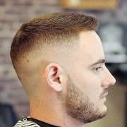 good short haircuts guys