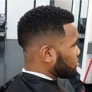 black male haircuts mens