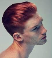 hair color men mens