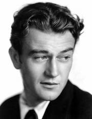 30's mens hairstyles