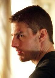 tom cruise short hairs mens