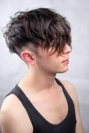 ultimate medium-cut hairstyles