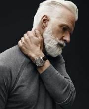 cool hairstyles older men
