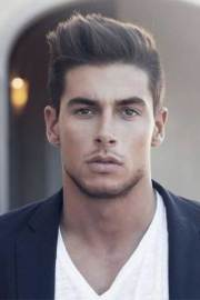classy and modern mens hairstyles