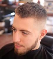 popular short haircuts guide