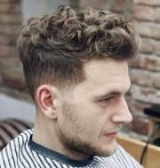 hairstyle ideas men