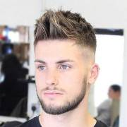 striking undercut hairstyles men