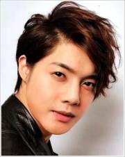beloved asian men hairstyles
