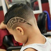 hair cuts boys mens hairstyles