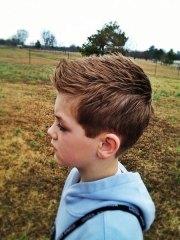 hair cuts boys mens hairstyles
