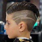 cool haircuts boys mens
