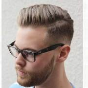 cool hipster guys hairstyles
