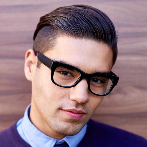 37 Best Stylish Hipster Haircuts In 2017 Men's Stylists