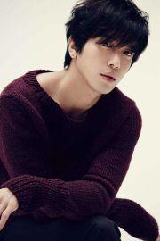 korean hairstyles men