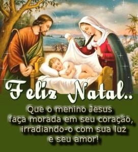 Frases-Natal-com-Jesus