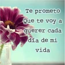 mensagem com amor em espanhol