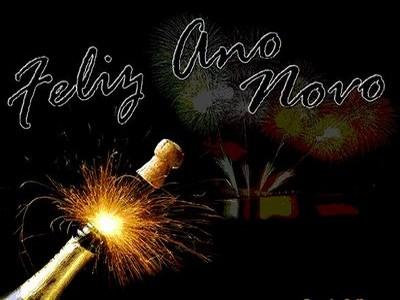 mensagem feliz ano novo para grupos whatsapp