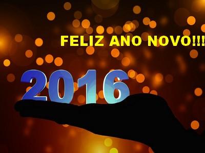 mensagem ano novo feliz 2016 para whatsapp