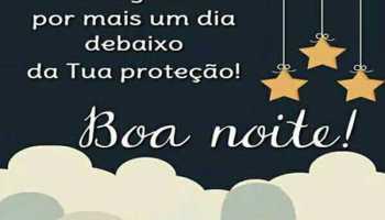 Frases De Boa Noite Com Carinho Para Grupo Whatsapp Mensagens De