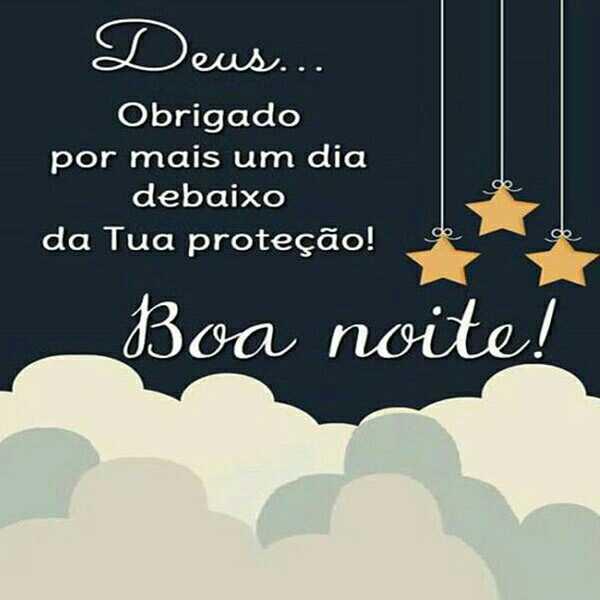 Boa Noite Com Carinho Frases Mensagens Com Boa Noite