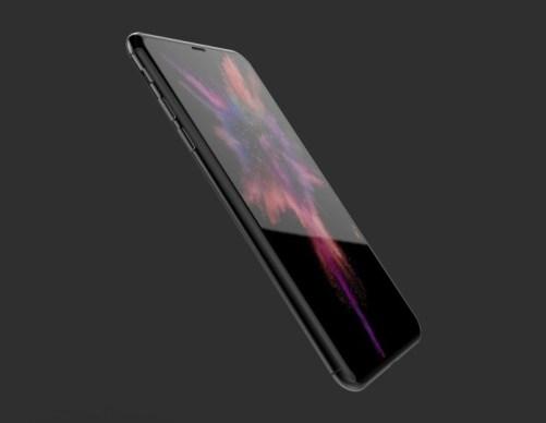 tecno mobile 2