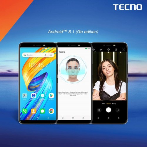 tecno spark 2 article6 a
