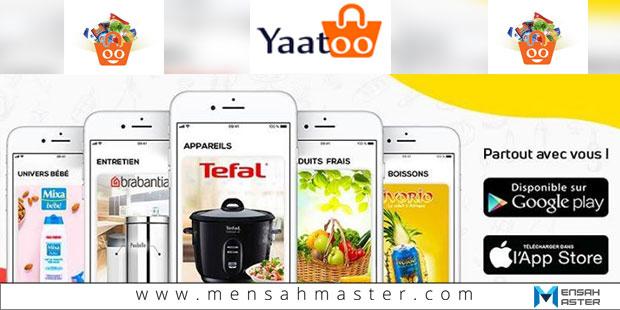 yaatoo-application-mobile-mensahmaster