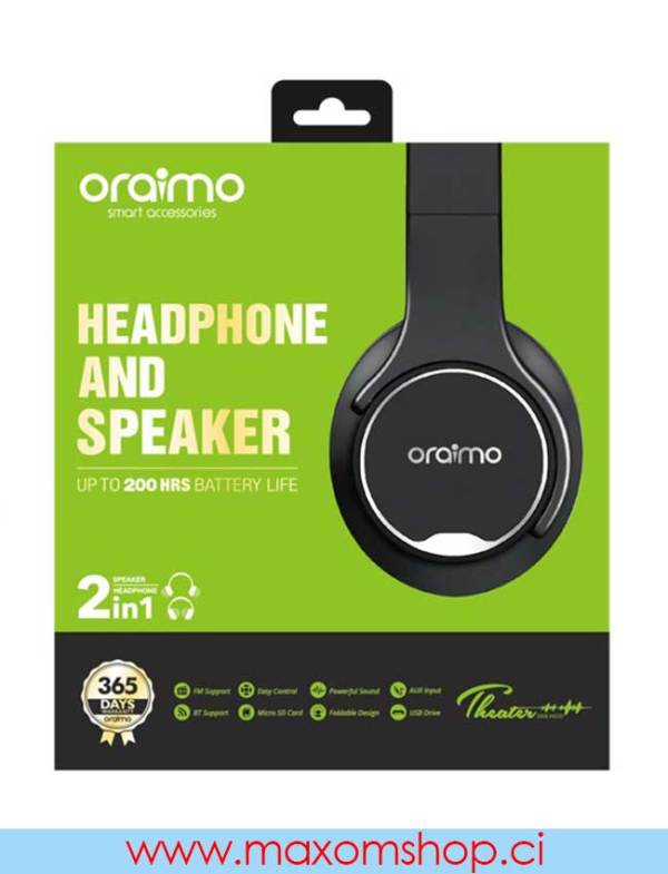 casque-oraimo-theater-2