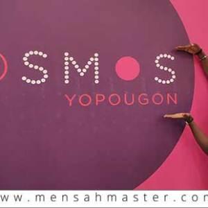 comos-yopougon-mensahmaster-cover