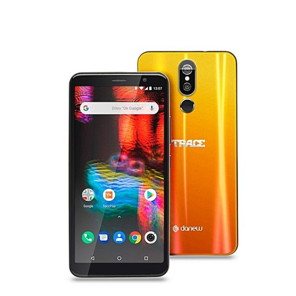 Danew Trace one 1
