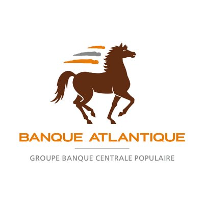 credit-immobilier-banque-atlantique-logo-mensahmaster