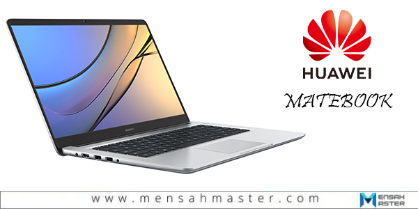 huawei-matebook-retires-windows-store