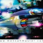 la-fibre-optique-d-orange-ci-offres-et-conditions-d-accès--mensahmaster