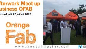 orange-fab-mensahmaster-12-juillet-2019
