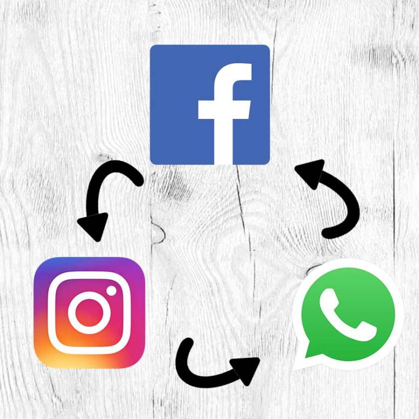 et-si-instagram-et-whatsapp-changeaient-de-nom-mensahmaster-2