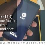 video-de-deballage-otot-b10-mensahmaster
