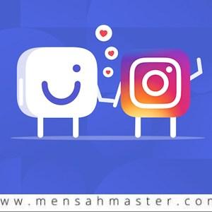 Combin-un-outil-très-efficace-pour-gérer-ses-pages-Instagram-mensahmaster