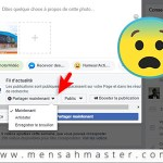 Comment-contourner-l'absence-du-bouton-«-Programmer-»-sur-Facebook