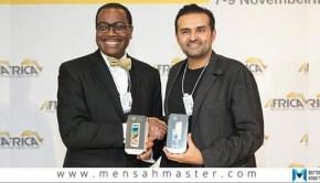 mara-phones-x-z-afrique-du-sud-mensahmaster-2