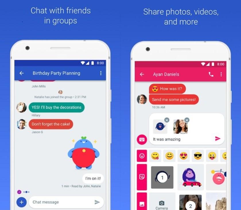 RCS-Chat-Google-veut-accélérer-la-révolution-du-SMS-sur-Android
