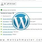 Piratage-de-sites-Wordpress-précautions-et-solutions-pour-lutter-contre-les-hackeurs