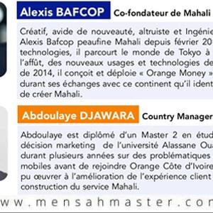 Interview-avec-Messieurs-Alexis-BAFCOP-et-Abdoulaye-DJAWARA-pour-en-savoir-plus-sur-Mahali