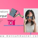 le-Brand-Collabs-Manager-s'invite-sur-Instagram