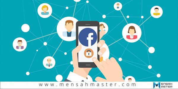 Authentification-à-deux-facteurs-comment-accéder-à-votre-compte-si-votre-smartphone-est-égaré