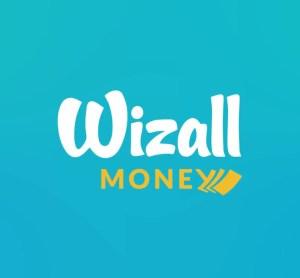 wizall-money-logo