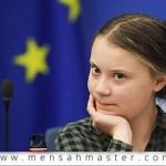 Documentaire-Greta-Thunberg,-deux-années-qui-ont-tout-changé