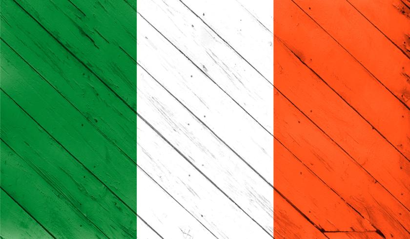 drapeau-civ-alassana-ouattara