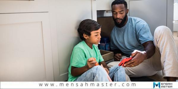 Quel-smartphone-tablette-choisir-pour-votre-enfant-mensahmaster